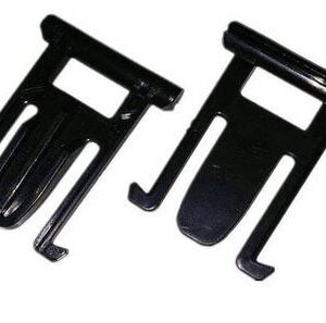 ADF SCANNER HINGES FOR HP M1536 (CE538-60135)