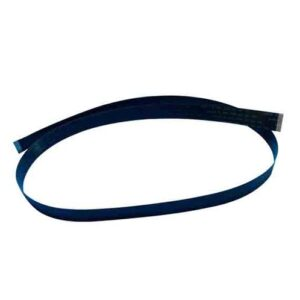 CCD Cable For HP Scanjet 200 (IMPORT)