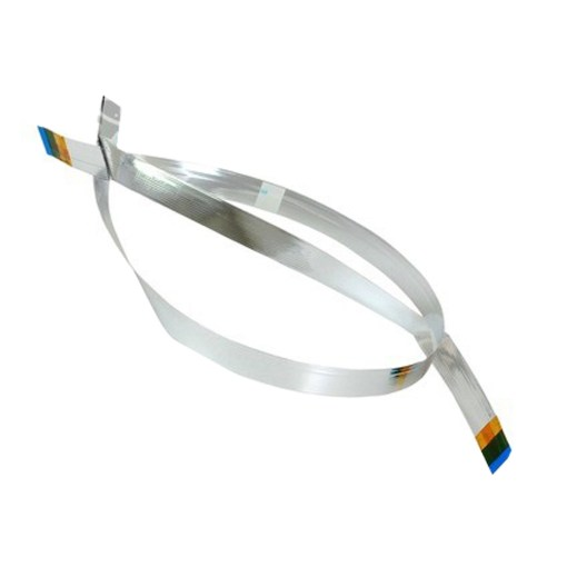 Ccd Cable For Xerox 4521 4725 4321
