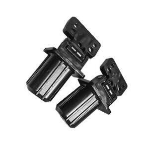 HINGES FOR HP M400 M401 M425 M500 M521 M4570 (CF288-60030)