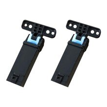 HINGES FOR SAMSUNG ML-2826
