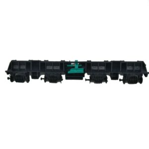 HP Fuser Guide Delivery for HP 1536 (RC2-9483 RC2-9484)