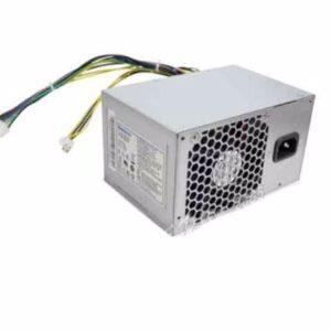 Lenovo Huntkey H530 180W Desktop SMPS 36200218