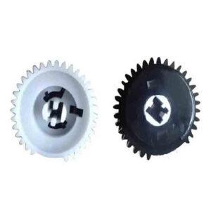 Clutch Gear For HP Laserjet 1606 1566 1505 1536 1522 1120