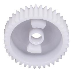 Clutch Gear For Samsung SCX-4321 SCX-4521 Printer