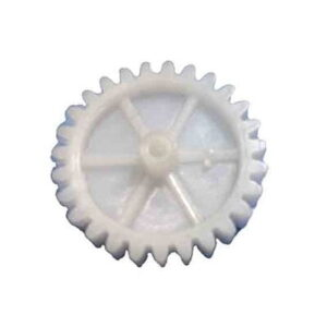 Fuser Drive Gear For HP LJ 1160  1320  2015 2727