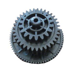 Fuser Drive Gear For HP LaserJet 1022 3050 3052 3055