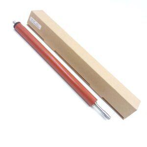 Lower Fuser Roller Pressure Roller for HP laserjet M227