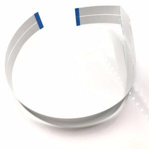 Print Head Cable For Epson L110 L210 L220 L360 L380 Printer