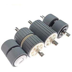 Adf Pickup Roller kit for hp scanjet 5000 7000 L2707 60001