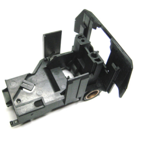Carriage Assembly for Epson LX300+