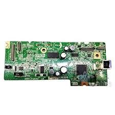 Formatter Board For Epson L220 Printer (2173128 2166062 2190333)