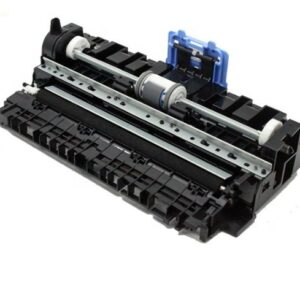 PAPER PICKUP ASSEMBLY HP M202 M225 M226 (RM2-6525)