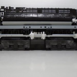 PAPER PICKUP ASSEMBLY FOR HP M126 M128 (RC3-4871)