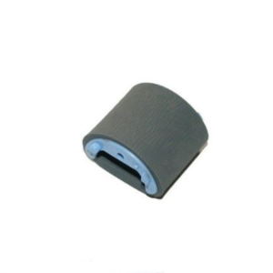 Paper Pick-Up Roller Assy For HP LaserJet M1136 M125nw P1108 P1606dn