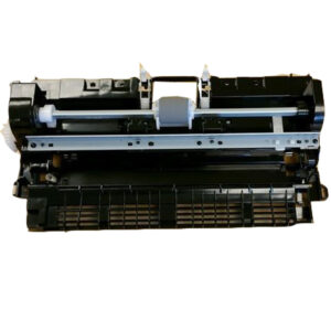 Paper Pickup Assembly HP 1010 1020 Canon 2900 (RM1-2091)