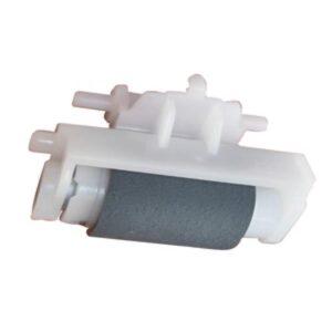 Pickup Roller Holder Retard Assy For Epson L130 L210 L220 L360 L380 L405 Printer (1569311 1575162)