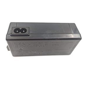 Power Supply For Epson L110 L130 L210 L220 L360 L380 M200 Printer (2162219 2149973 2153843 2193510)