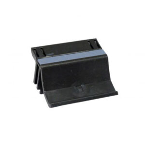 Separation Pad For Samsung ML1610 (JC61-01169A JC97-2217A)
