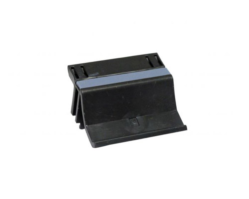 Separation Pad For Samsung ML1610 (JC61-01169A JC97-2217A) 3